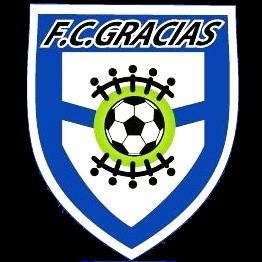 FCグラシアス